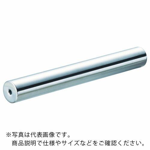 TRUSCO サニタリーマグネット棒 強力型 Φ25X300 1.2T MGB-H30-M6 ( MGBH30M6 )