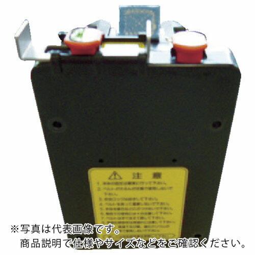 TRUSCO キャリーベルト グランカート900用セット CB-TP900SET ( CBTP900SET )