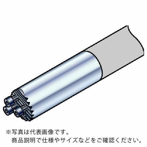 サンドビック コロターンSL 防振ボーリングバイト 570-3C ( 5703C60620 )