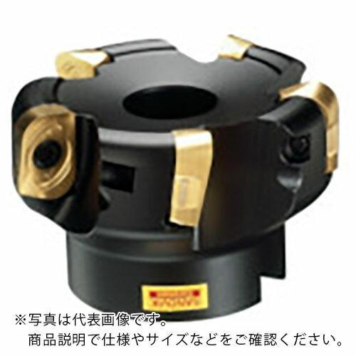 サンドビック コロミル390カッター RA390-080J25.4-17H ( RA390080J25.417H )