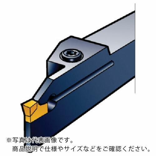 サンドビック T−Max Q−カット 突切り・溝入れシャンクバイト RF151.23-3225-50M1 ( RF151.23322550M1 )