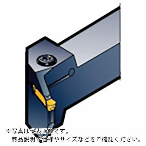 サンドビック コロカット1・2 倣い加工用シャンクバイト RX123G04-2525B-045 ( RX123G042525B045 )