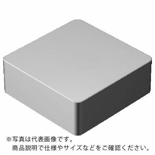 サンドビック T−Max P 旋削用セラミックネガ・チップ 670 SNGN ( SNGN120712T01020 SNGN120712T01020 SNGN120712T01020 ) 【10個セット】 426