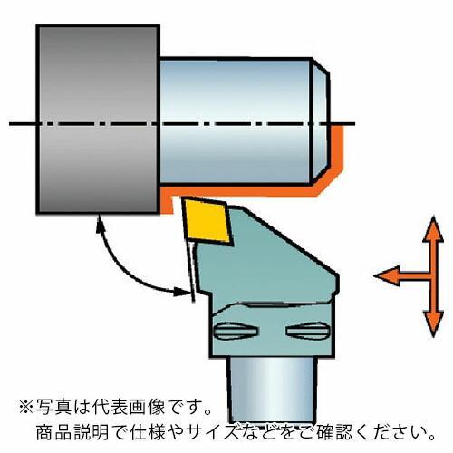 サンドビック コロマントキャプト T−Max P用カッティングヘッド C4-PCLNR-27050-12 ( C4PCLNR2705012 ) ) ) 6ef