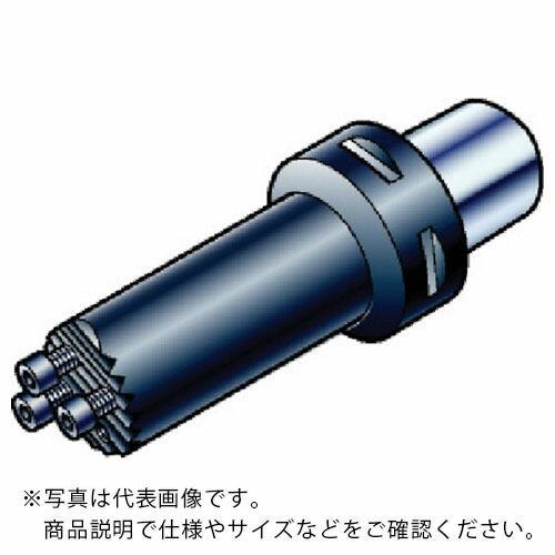 サンドビック コロマントキャプト コロターンSLボーリングバイト C6-570-2C ( C65702C40092 )