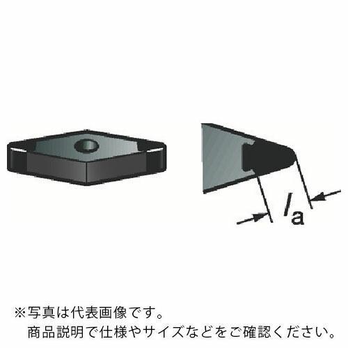 サンドビック T−Max 旋削用セラミックチップ 6050 VNGA160408T01525 ( VNGA160408T01525 ) 【10個セット】