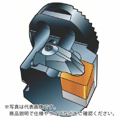 サンドビック コロターンSL コロターンRC用カッティングヘッド 570-DCLNL-32-12-L ( 570DCLNL3212L )