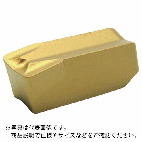イスカル 突切・溝入れ用チップ IC808 GIMY840 ( GIMY840 ) 【10個セット】