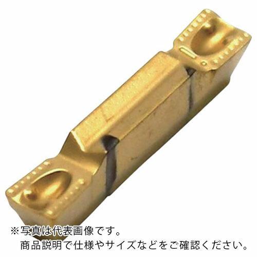 イスカル 突切・溝入れ用チップ IC808 GRIP4004Y ( GRIP4004Y ) 【10個セット】