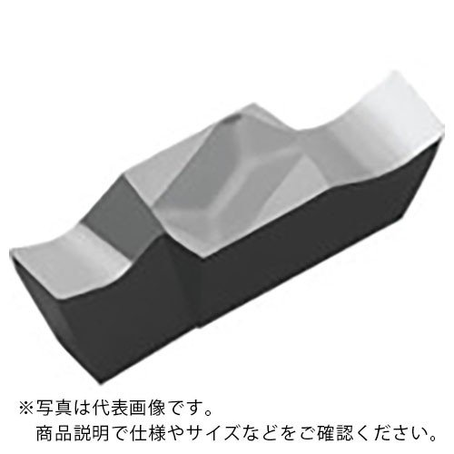 京セラ 溝入れ用チップ PVDコーティング PR930 PR930 GVR125-020A ( GVR125020A ) 【10個セット】
