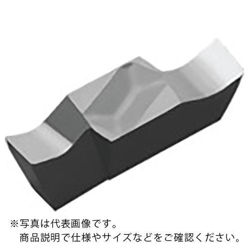 京セラ 溝入れ用チップ PVDコーティング PR930 PR930 GVR145-020B ( GVR145020B ) 【10個セット】