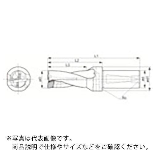 京セラ ドリル用ホルダ S25-DRZ2346-08 ( S25DRZ234608 )