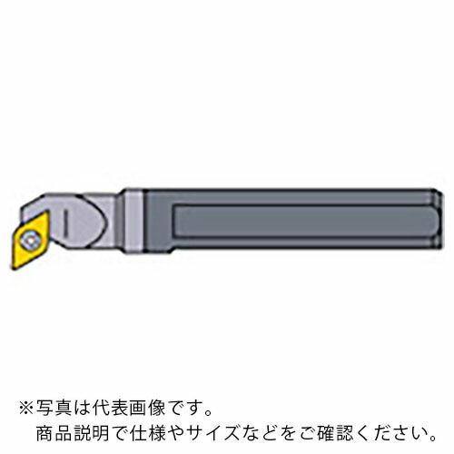 三菱 ボーリングホルダー C10KSDUCR07 ( C10KSDUCR07 )