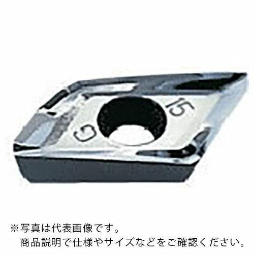 三菱 DLCコーティング LC15TF XDGT1550PDFR-G08 ( XDGT1550PDFRG08 ) 【10個セット】