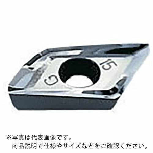 三菱 DLCコーティング LC15TF XDGT1550PDFR-G16 ( XDGT1550PDFRG16 ) 【10個セット】
