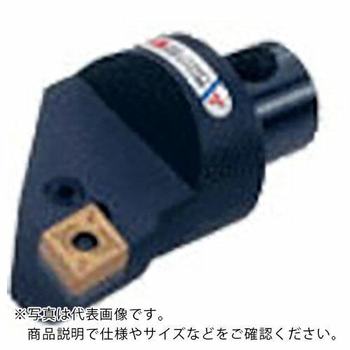 三菱 NC用ホルダー DPCL140R ( DPCL140R )