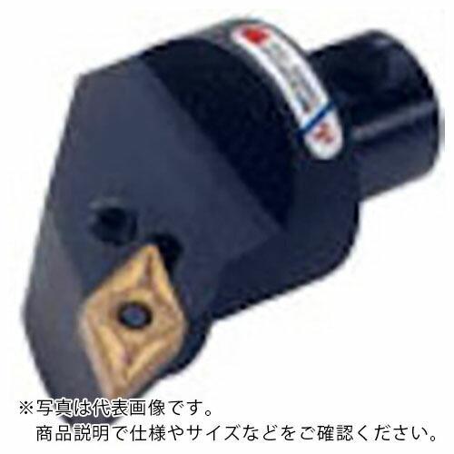 三菱 NC用ホルダー DPDH132R ( ( ( DPDH132R ) d7f