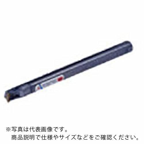 三菱 ディンプルバー FSTUP1210R-09E ( FSTUP1210R09E )
