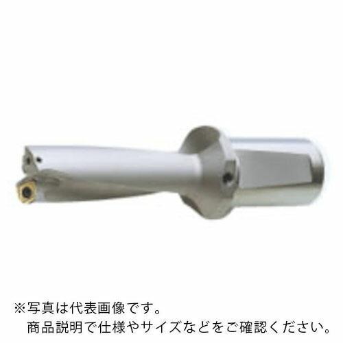 三菱 TAドリル TAFM2700F32 ( TAFM2700F32 )