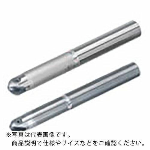 三菱 TA式ハイレーキ SRFH20S25L ( SRFH20S25L )