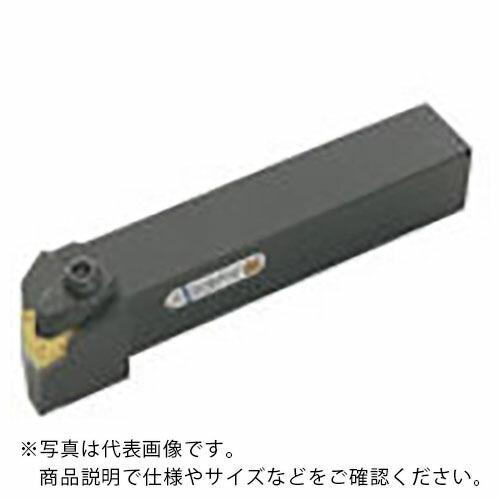三菱 NC用ホルダー A40T-DCLNL12 ( A40TDCLNL12 )