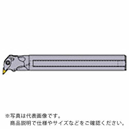 三菱 NC用ホルダー A40T-DVUNR16 ( A40TDVUNR16 )