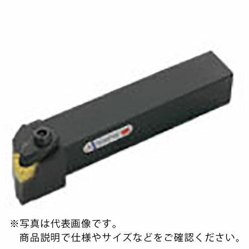 三菱 NC用ホルダー A40T-DWLNR08 ( A40TDWLNR08 )