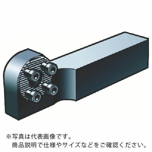 サンドビック コロターンSL シャンクアダプタ 570-32LF-3232 ( ( ( 57032LF3232 ) 5a7