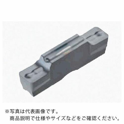 タンガロイ 旋削用溝入れTACチップ AH725 DTE800-120 ( DTE800120 ) 【10個セット】