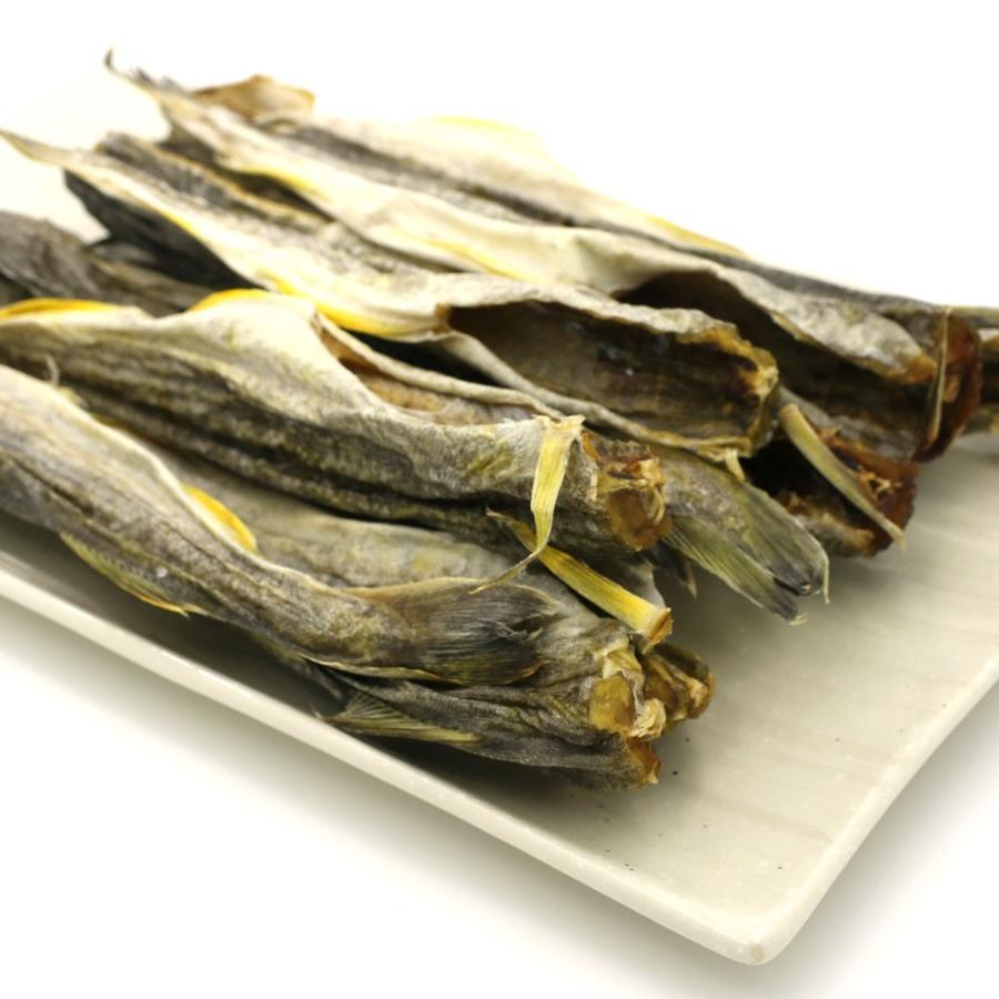 こまい 魚 氷下魚 コマイ 250g 北海道製造 本乾こまい 干しカンカイ こまい珍味 かんかい氷下魚 干物 メール便 送料無料 ポイント消化 hakodate-e-kombu 10