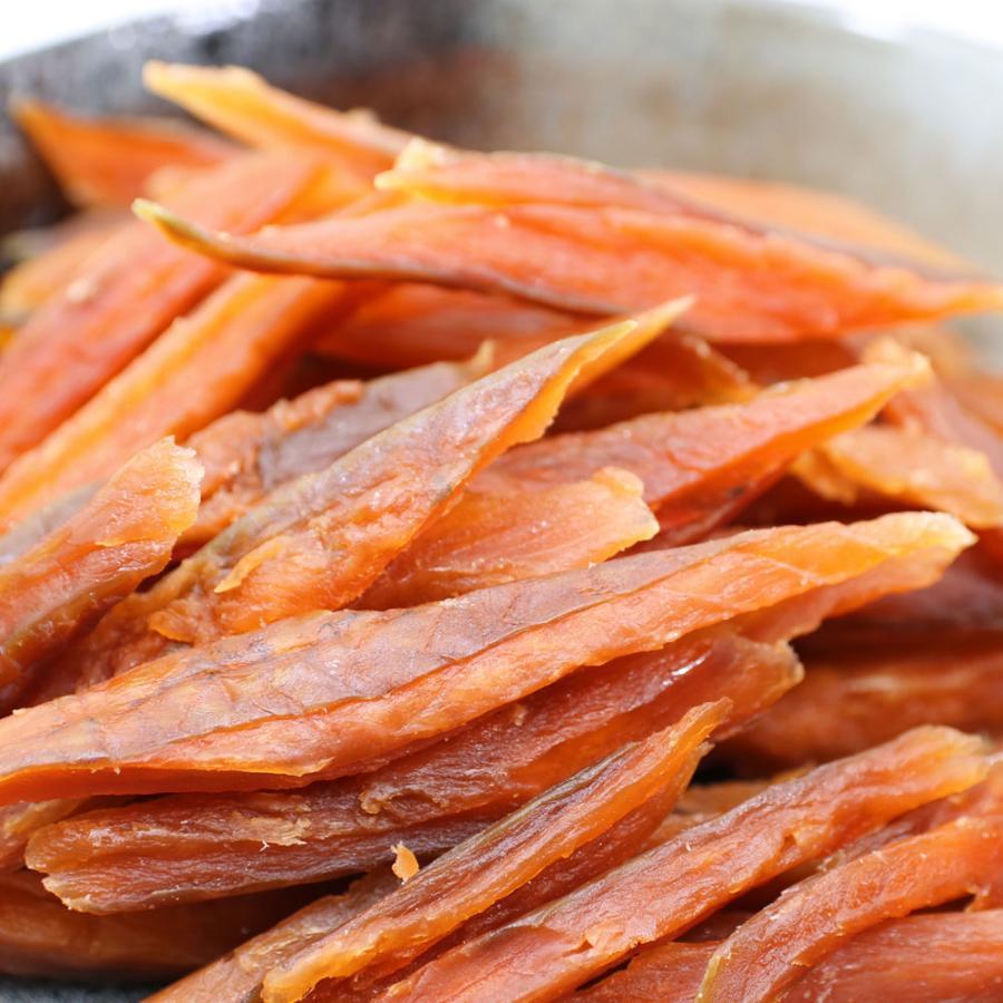 鮭とば やわらか さけとば 220g スーパーソフト 皮むき 骨なし 鮭とば スティック 歯が弱いかたにもおススメのやわらかさ メール便  送料無料 ポイント消化 食品 hakodate-e-kombu 07
