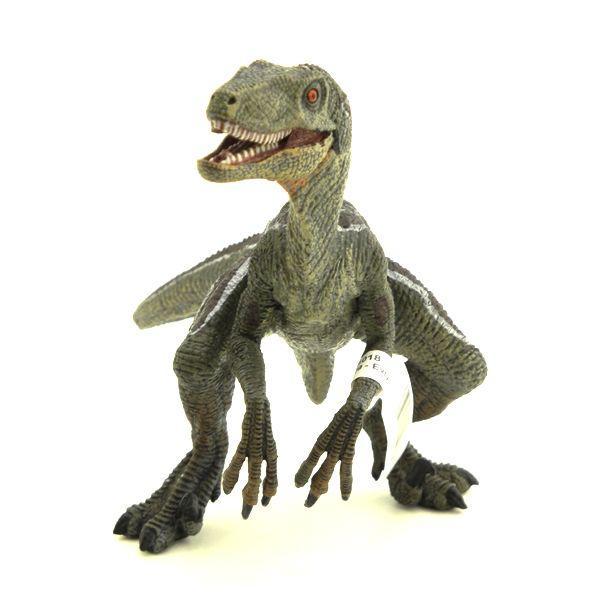 Papo 55023 Velociraptor
