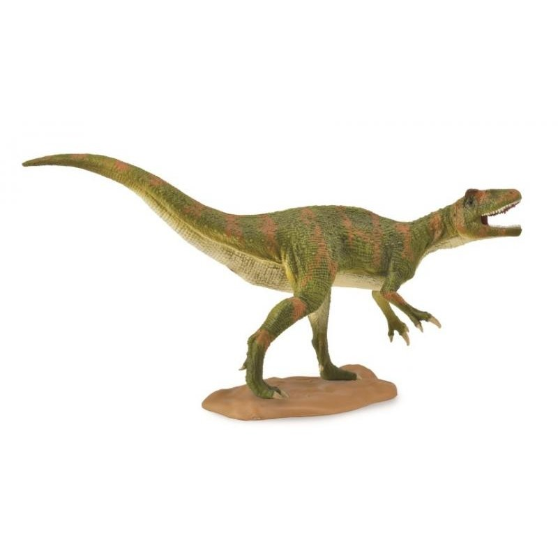 コレクタ/COLLECTA 88857 フクイラプトル 1/40 恐竜フィギュア|hakoniwa