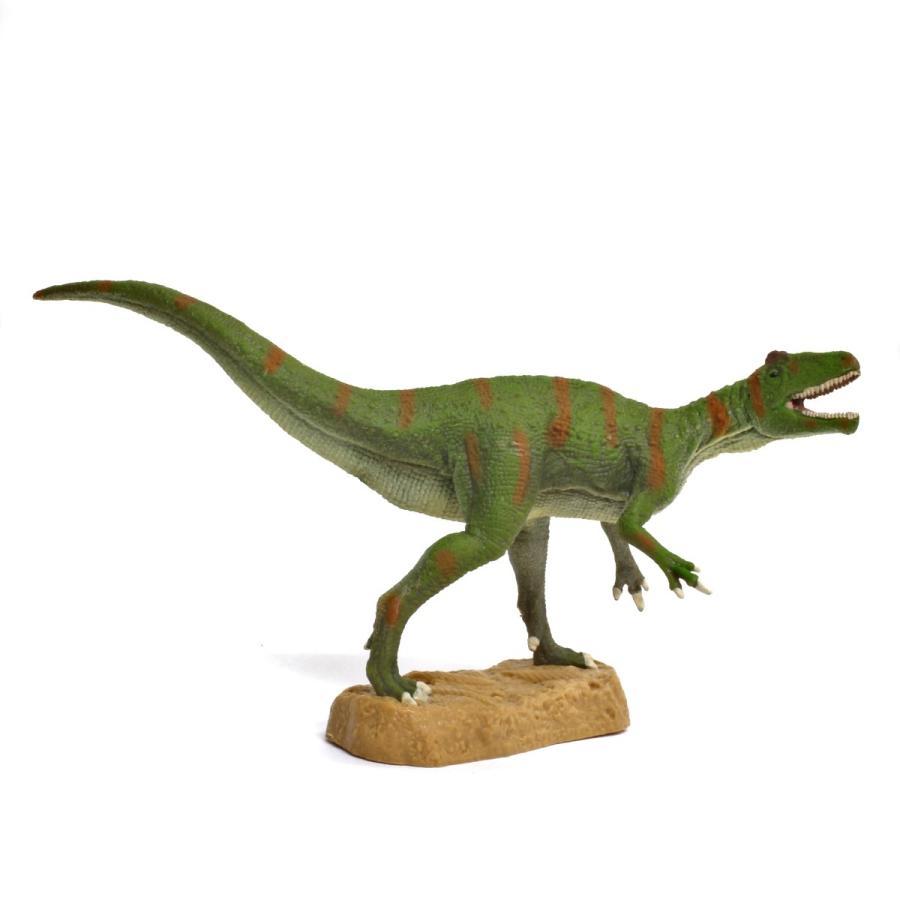 コレクタ/COLLECTA 88857 フクイラプトル 1/40 恐竜フィギュア|hakoniwa|02