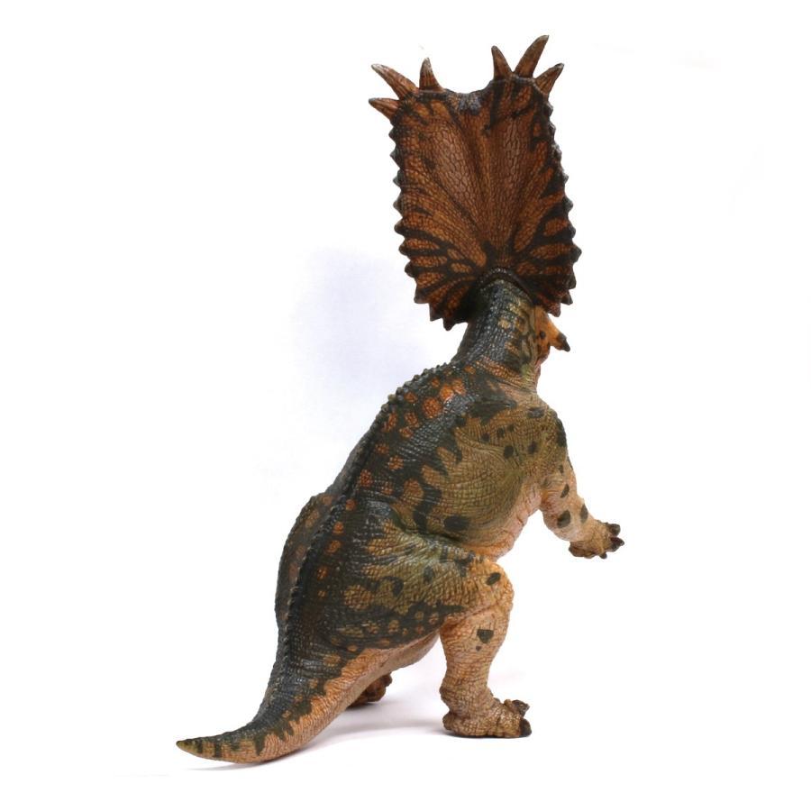 PAPO(パポ) 55076 ペンタケラトプス 恐竜フィギュア|hakoniwa|03