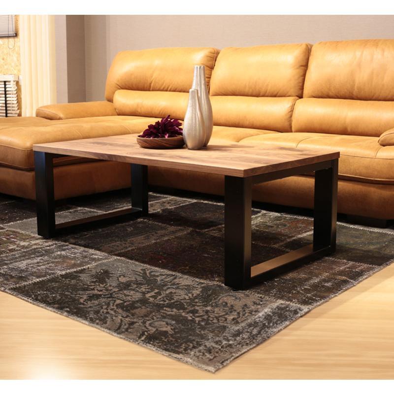 センターテーブル Grand グランド NIPPONAIRE ニッポネア 日本製