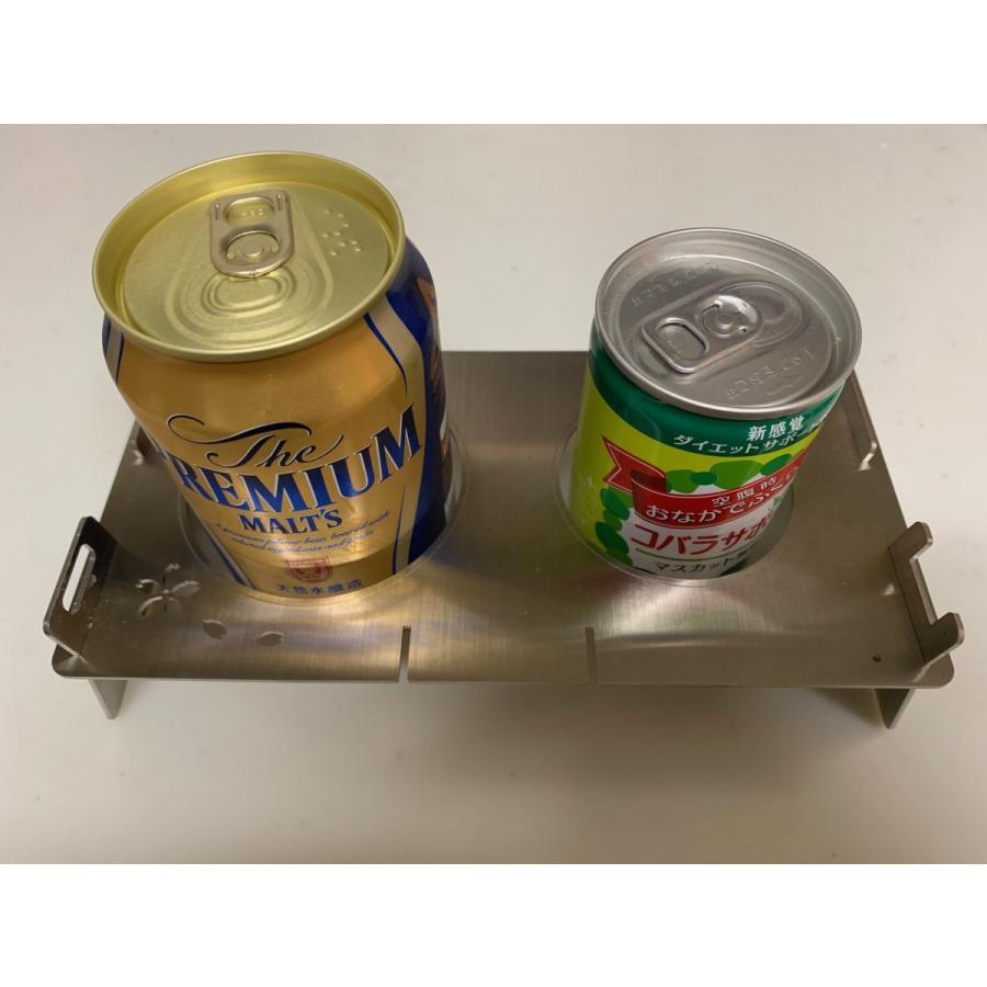 そういえばほしかった、紙コップや箸が飛ばされずアウトドアを満喫、メディアでも紹介された「3Dカップインコースター」 hakoya 11