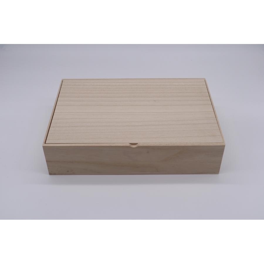 【洋菓子詰め合わせ用】 内寸 縦190mm × 幅280mm × 高さ65mm 洋菓子詰め合わせ箱|hakoyu