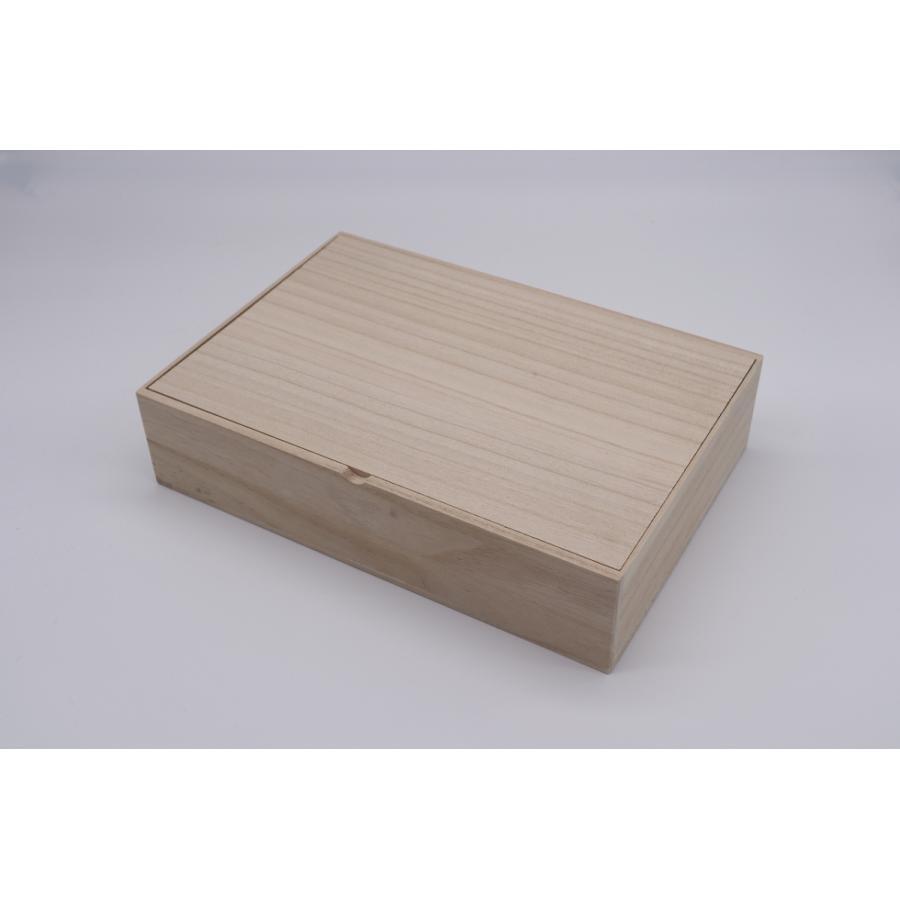 【洋菓子詰め合わせ用】 内寸 縦190mm × 幅280mm × 高さ65mm 洋菓子詰め合わせ箱|hakoyu|02