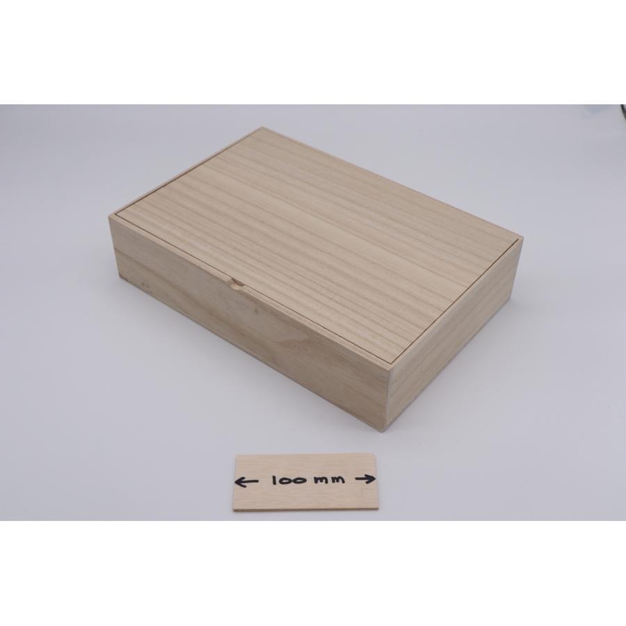 【洋菓子詰め合わせ用】 内寸 縦190mm × 幅280mm × 高さ65mm 洋菓子詰め合わせ箱|hakoyu|05
