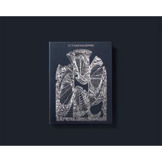 CD)ずっと真夜中でいいのに。/ぐされ(初回出荷限定盤(初回限定LIVE盤))(Blu-ray付) (UPCH-29382)|hakucho