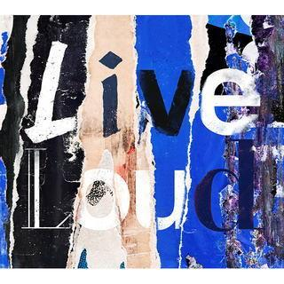 CD)THE YELLOW MONKEY/Live Loud(初回出荷限定盤) (WPCL-13269)|hakucho