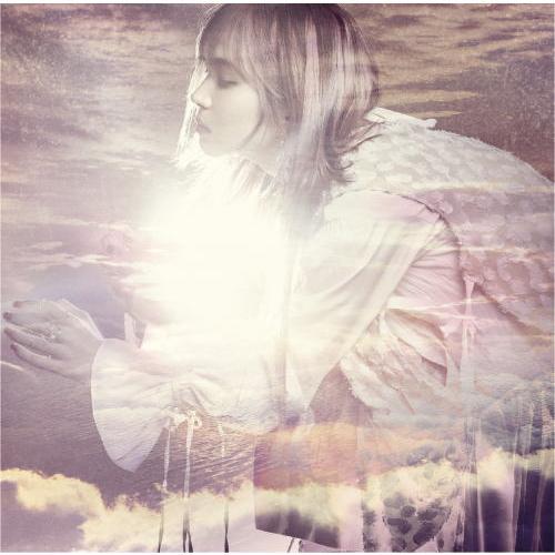 CD)LiSA/dawn (VVCL-1757) (初回仕様)|hakucho