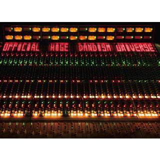 CD)Official髭男dism/Universe(DVD付) (PCCA-6011)|hakucho