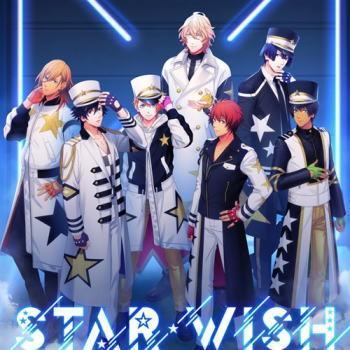 CD)「うたの☆プリンスさまっ♪」10th Anniversary CD ST☆RISH Ver.(DVD付) (QEZB-7)|hakucho