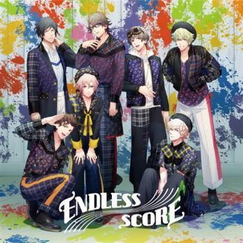 CD)「うたの☆プリンスさまっ♪」10th Anniversary CD HE★VENS Ver.(DVD付) (QEZB-11)|hakucho