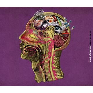 CD)SEKAI NO OWARI/scent of memory(初回出荷限定盤(初回限定盤 3DISCS  (TYCT-69192)|hakucho