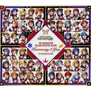 CD)「アイドルマスター ミリオンライブ!」THE IDOLM@STER MILLION THE@TER SE (LACM-24151)|hakucho