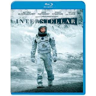Blu-ray)インターステラー('14米) (1000581249) hakucho