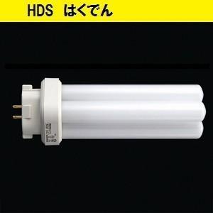 コンパクト蛍光灯 FDL18EX-D 日立 5ケース コンパクト蛍光灯 FDL18EX-D 日立 5ケース 50個  昼光色 ※6月末 完了予定品